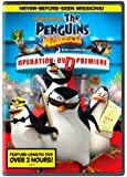 NEW Penguins Of Madagascar Operati (DVD)