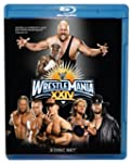 NEW Wwe - Wrestlemania 24 (Blu-ray)