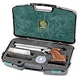 Steyr Plastic Pistol Hard Case