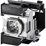 ET-LAA310 - Lamp With Housing For Panasonic PT-AE7000U, PT-AT5000 Projectors