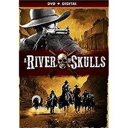 River of Skulls