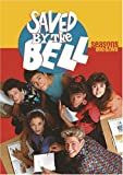 Saved By the Bell: Seasons 1 & 2