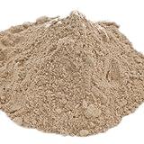�}���S�[�p�E�_�[�@100g�@Dry Mango Powder�@Amchur�@�A���`���[���@�h���C�@�}���S�[�@�����@�X�p�C�X�@�n�[�u�@���h���@�������@�Ɩ��p�_�˃X�p�C�X(KOBE SPICE)�ɂ��