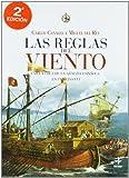Reglas Del Viento, Las (Clio. Crónicas de la Historia)