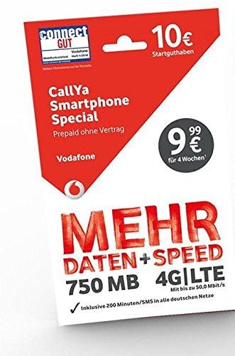 vodafone-callya-simonly-10-eur-sgh-open-end-smart