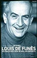 Louis de Funès (nouvelle édition)