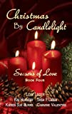 Christmas By Candlelight (Seasons of Love)