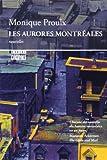 Aurores montréales (Les)