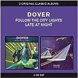 Classic Albums (2in1)