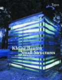 img - for Small Structures book / textbook / text book