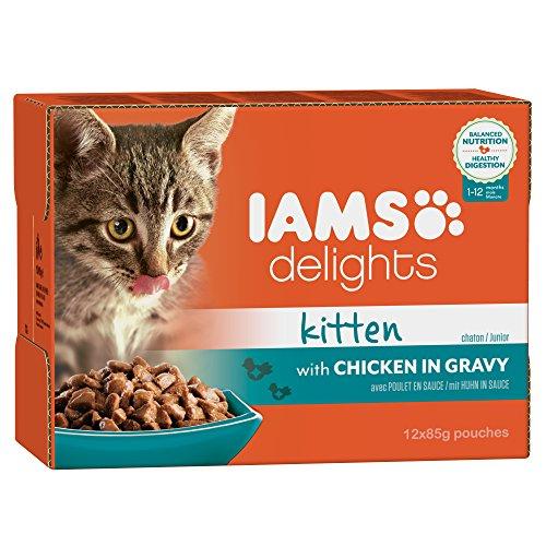 iams-delights-kitten-nassfutter-fur-jungere-katzchen-bis-12-monate-mit-viel-huhn-in-sauce-multibox-1