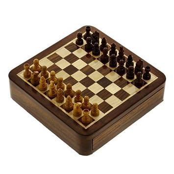 Juegos juegos de ajedrez magn tico de viaje y juguetes for Muebles de cocina trackid sp 006