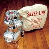 Essex Silver Line Sl-7 Silver Line Floor Edger, 1.5 Hp