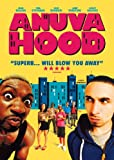 Anuvahood [DVD] [2011] [Region 1] [US Import] [NTSC]