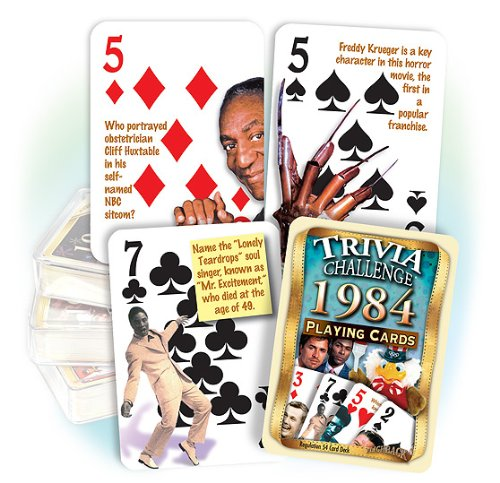 1984-Trivia-Playing-Cards-Birthday-Gift-or-Anniversary-Gift
