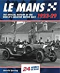 Le Mans: The Official History of the...