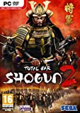Shogun 2: Total War (PC DVD)