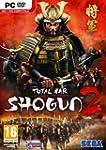 Shogun 2: Total War (PC DVD)