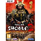 Shogun 2: Total War (PC DVD)by Sega