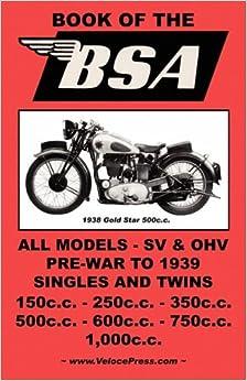 honda 360 600 and z coupe owners workshop manual 1967 1975 haynes owner workshop manual 138