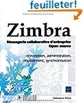 Zimbra - Messagerie collaborative d'e...