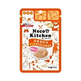 Neco's Kitchen �Ȃ߂邾�� ���'��̂₳�����ύ��� ����˂������� 30g