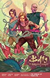 img - for Buffy Season 11 Volume 1: The Spread of Their Evil book / textbook / text book