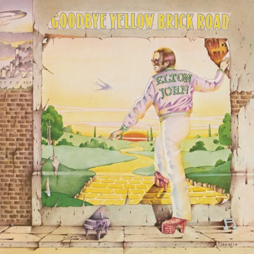 goodbye-yellow-brick-road-40th-anniversary-celebration