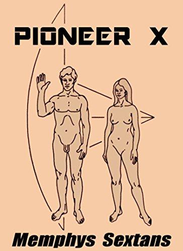 pioneer-x