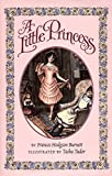 Little Princess The