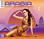 Bar Arabia  Classic And New