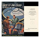 img - for Step to the Stars book / textbook / text book