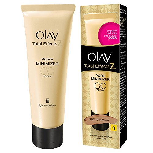 olay-total-effects-7-in-1-pore-minimizer-cc-cream-spf-15-50-ml