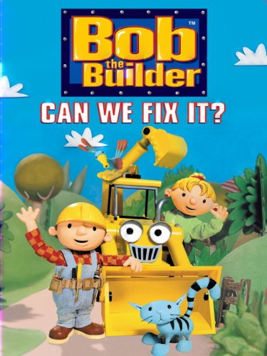 bob-the-builder-can-we-fix-it