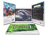 PC Tera Pre Order Code Pack
