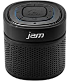 HMDX HX-P740BK JAM Storm Wireless Speaker (Black)