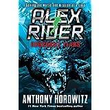 Crocodile Tears (Alex Rider Adventures)by Anthony Horowitz