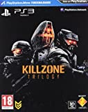Killzone Trilogy (PS3) [Pegi]