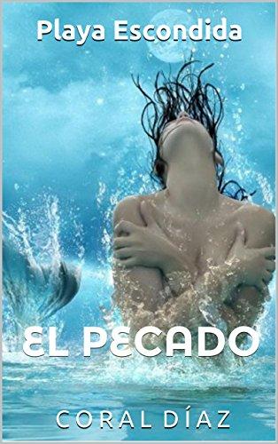 playa-escondida-el-pecado-spanish-edition