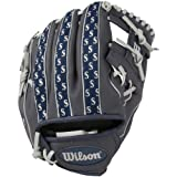Wilson Seattle Mariners Youth Team TBall Glove at Amazon.com