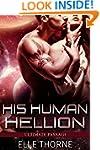 His Human Hellion (Ultimate Passage B...