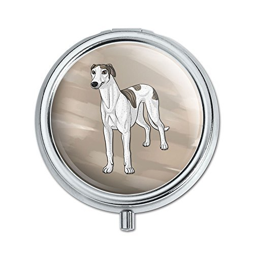 greyhound-dog-pet-pill-case-trinket-gift-box-by-graphics-and-more