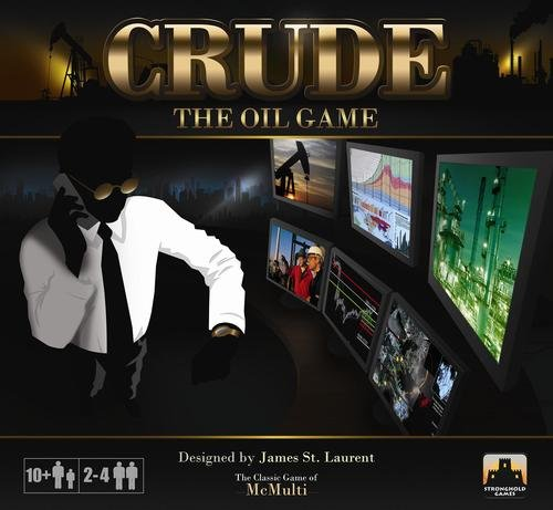 crude-the-oil-game