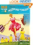 The Sound of Music: Violin Play-Along...