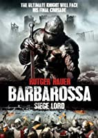 Barbarossa - Siege Lord