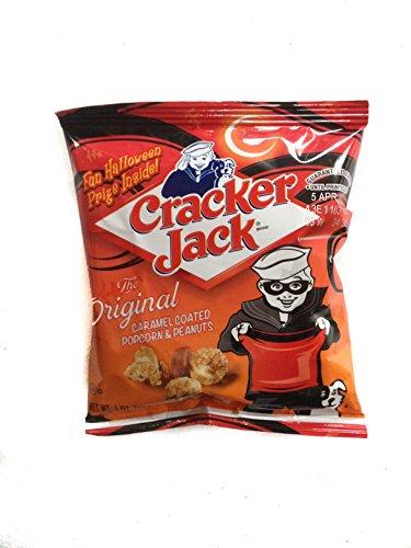 cracker-jack-trick-or-treat-halloween-packs-18-snack-packs