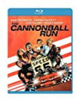 Cannonball Run 1 [Blu-ray]