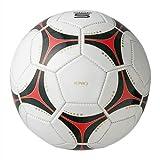 イグニオ(IGNIO) サッカーボール 5号球 (IG-8FB0012)