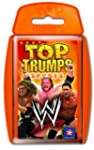 Winning Moves 60901 - Top Trumps WWE...