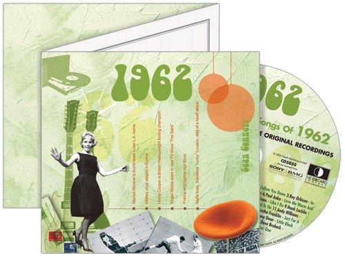 cdcard-company-1962-the-classic-years-cd-birthday-card-cdc1604505